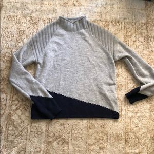 Armani Exchange sweater S